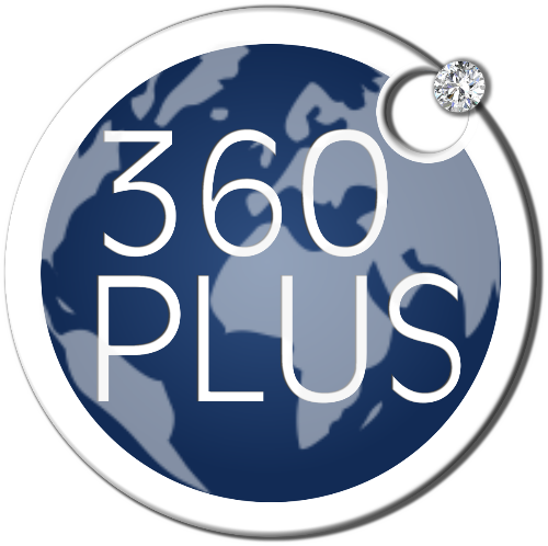 Zur Homepage 360PLUS.EU