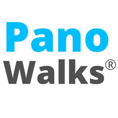 PanoWalks