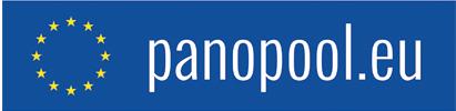#panopool - Wir kooperieren im Fotografen-Netzwerk PanoPool.eu
